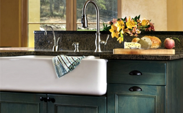 moss-apron-sink-650x400