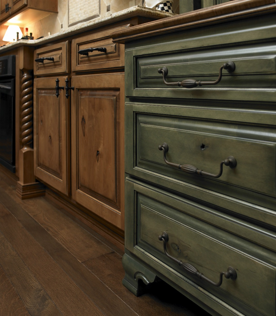 Nh Kitchen Cabinets: Remodeling Cabinets