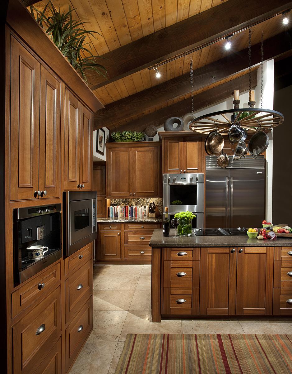 Kitchen cabinets bathroon cabinets remodeling cabinets for Cupboards and cabinets