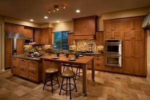 Dover, NH Kitchen Remodeling