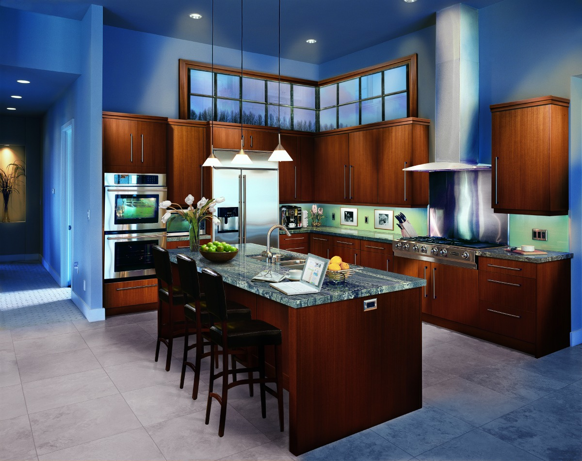 stratham, nh kitchen cabinets, countertops, remodeling - select