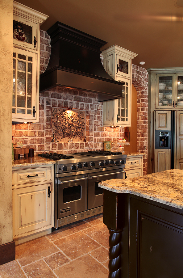 Custom Kitchen Cabinets Somersworth Nh Dover Berwick Maine
