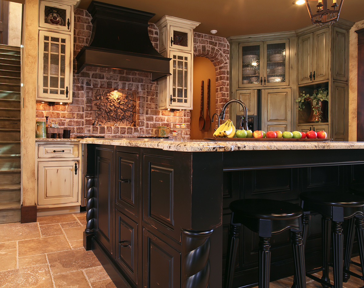 Shiloh Cabinetry Is A Semi Custom Cabinetry Line Offering U201cElegance In  Wood.u201d Shiloh Produces Kitchen And Bath Cabinetry With The Customer In Mind.