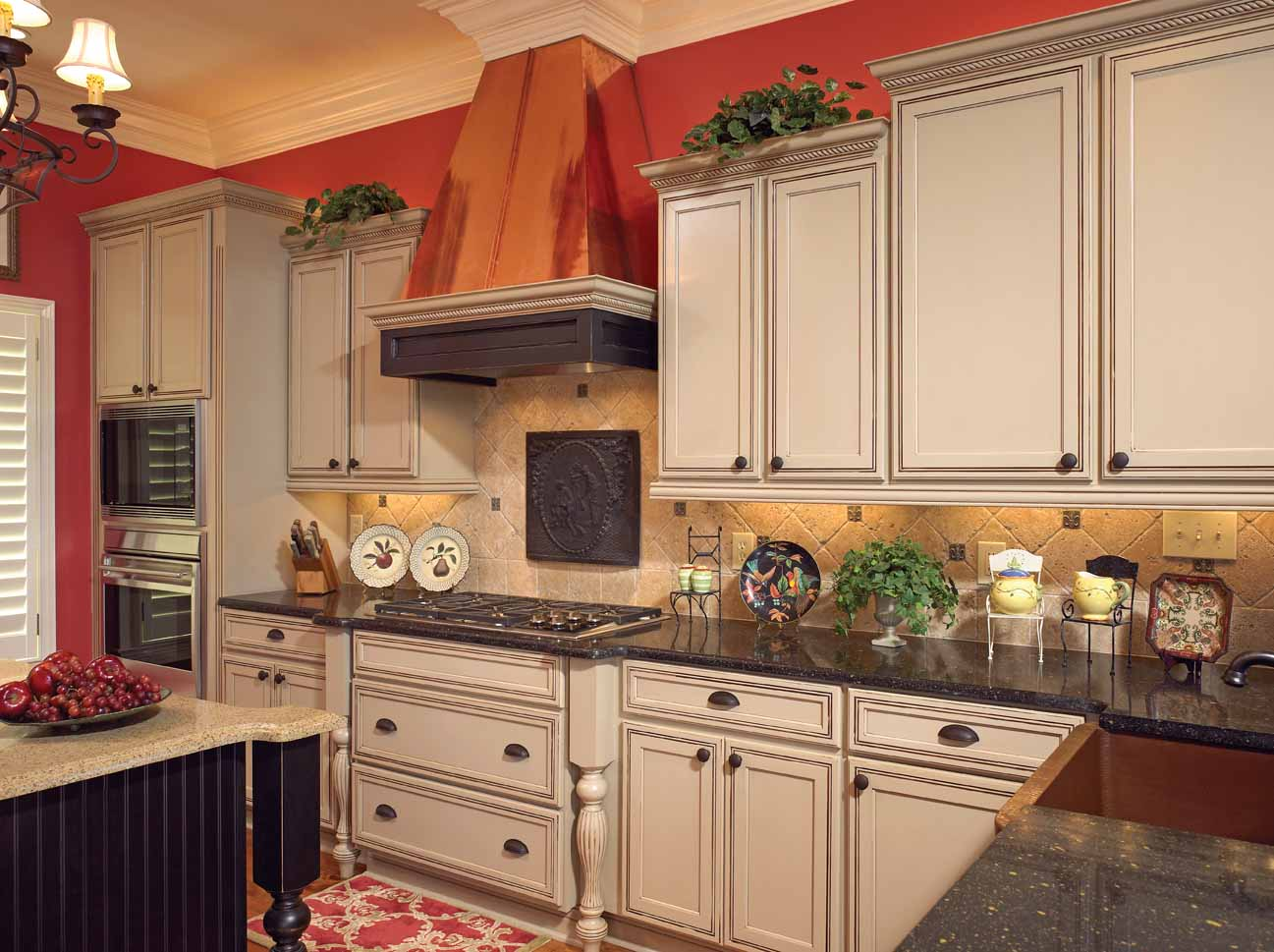 furniture kitchen custom kitchen cabinets somersworth nh dover berwick maine