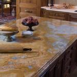 Granite Countertops S. Berwick, ME