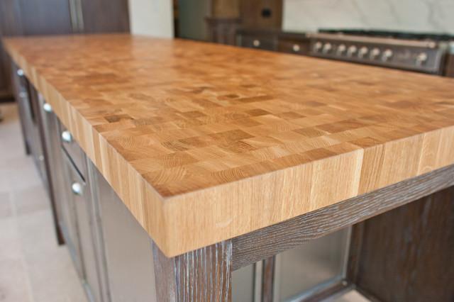 Custom Kitchen Countertops Somersworth Nh Dover Berwick